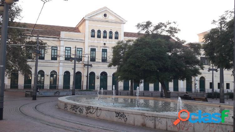 SALICO SERVICIOS INMOBILIARIOS. REF: 07356. BONITO PISO EN