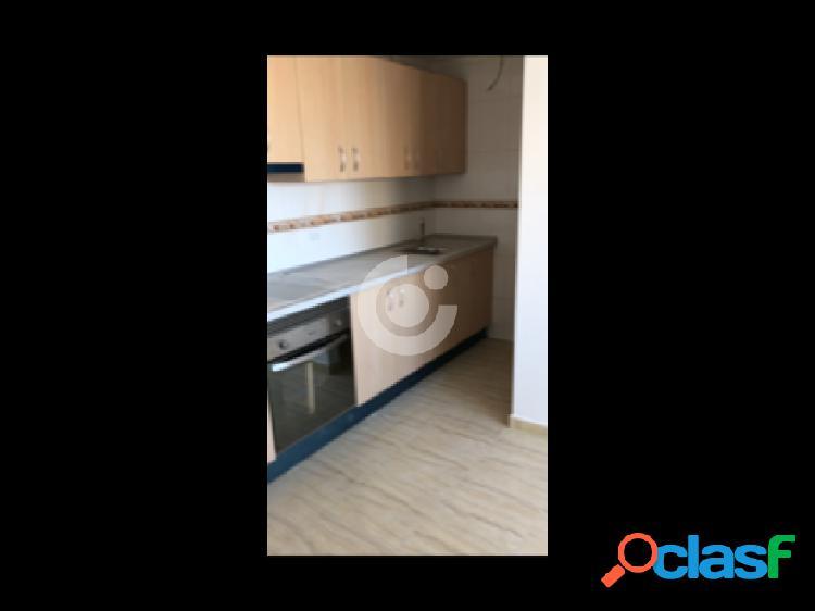 Se Vende Apartamento de 1 habitación