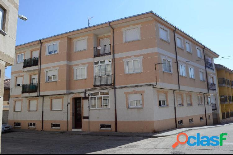 Urbis te ofrece un estupendo garaje en venta en Ciudad