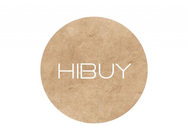www.hibuymarket.com tienda online de ropa de segunda mano