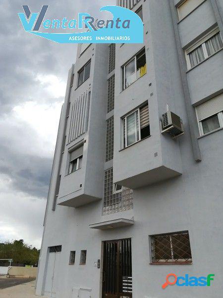.Altea VventaRrenta Vende Apartamento de 2 dormitorios en