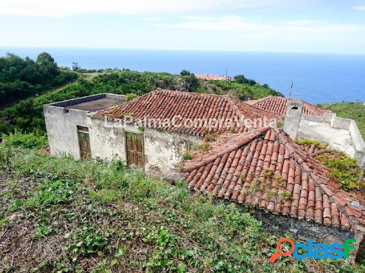 Casa-Chalet en Venta en Topaciegas Santa Cruz de Tenerife