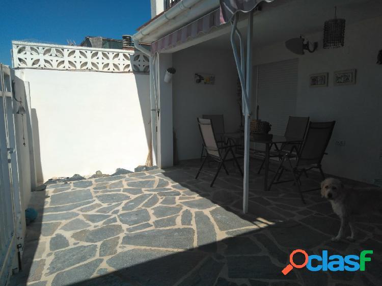 Casa independiente a la venta en Burriana (Castellón)