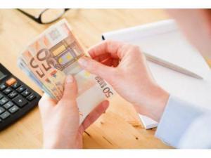 Dichas adiós a sus problemas financieros