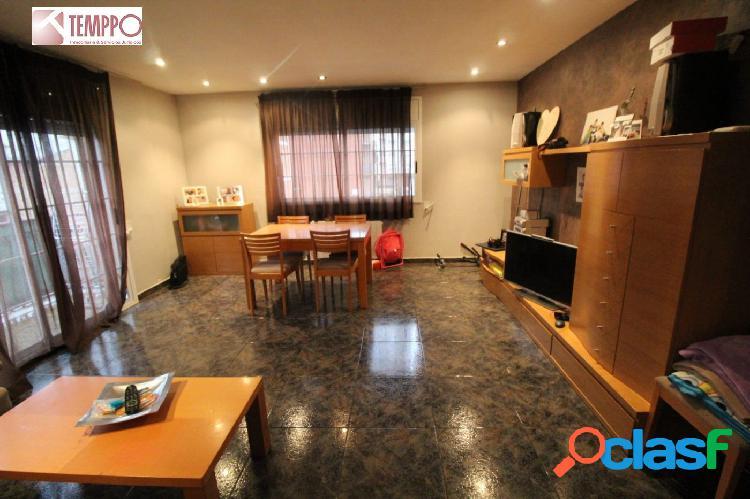 GRAN PISO de 4 habitaciones en el MAS D'EN GUAL
