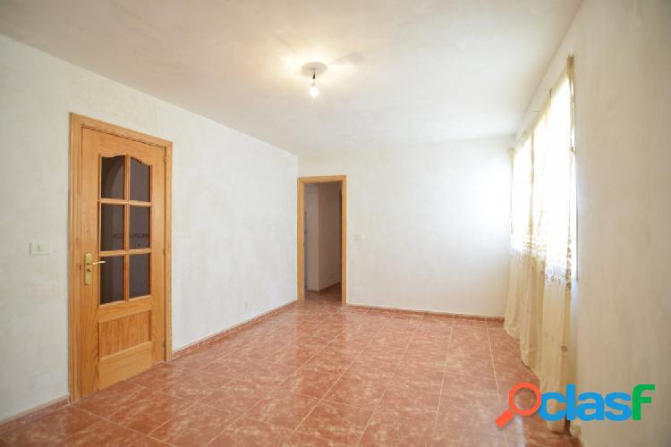 Magnifico piso en la mejor zona de Las Remudas