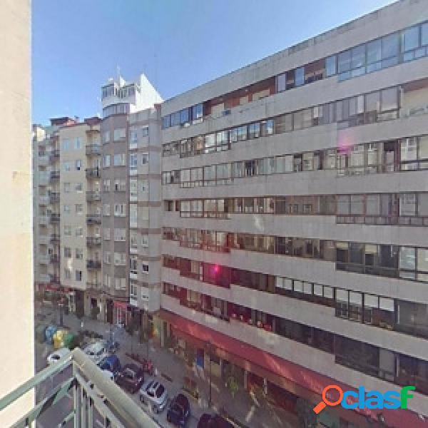 Piso en alquiler en Avenida Camelias, Vigo Ref ALQ 096071