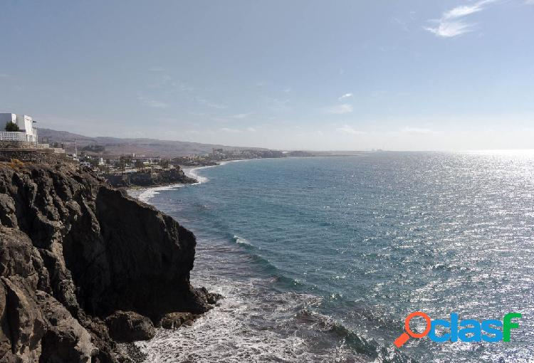 San Agustín Vista al mar para corta Temporada