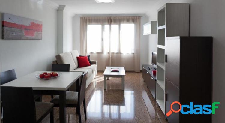Apartamento en Alquiler en Barcelona Barcelona SANT ANTONI