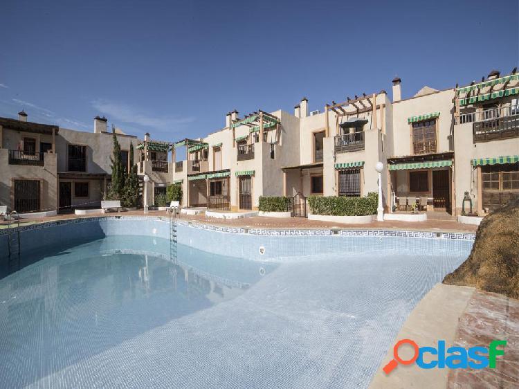 Apartamento en venta de 50m² en Calle Islas Barbados 51,
