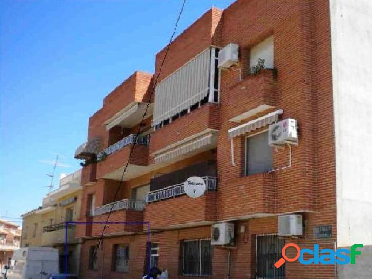 Piso en venta en San Pedro del Pinatar, Murcia en Calle