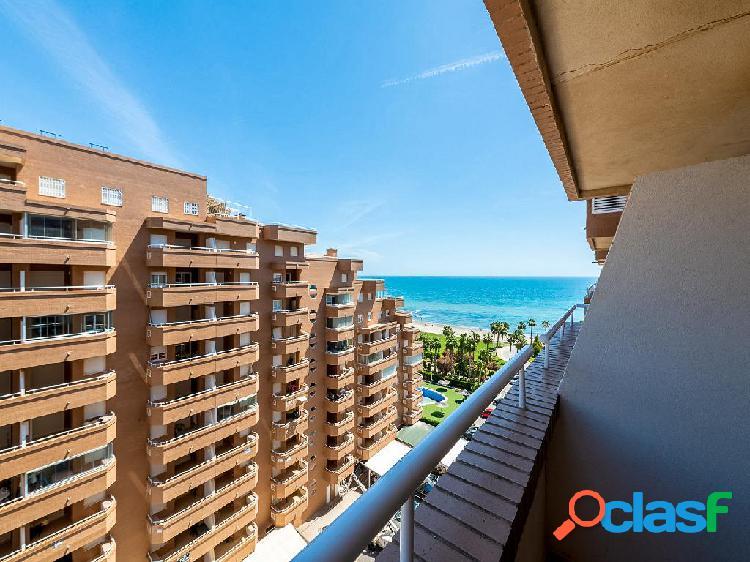 Apartamento en venta de 107 m² Calle Amplaries, 12594