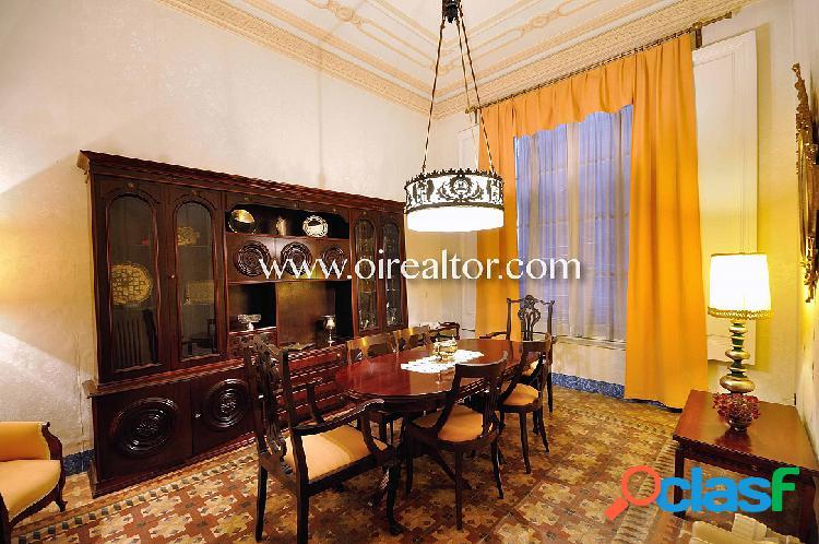 Casa en venta en Arenys de Mar, Maresme