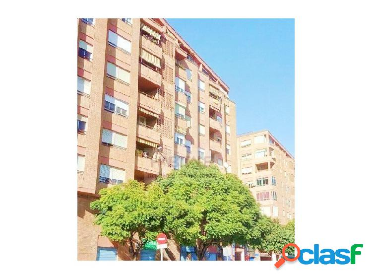 Piso en venta San Juan de Alicante