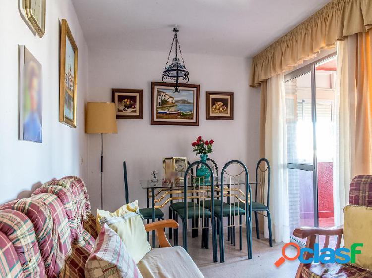 Piso en venta de 78 m² Avenida Sector Somormujo, 21760