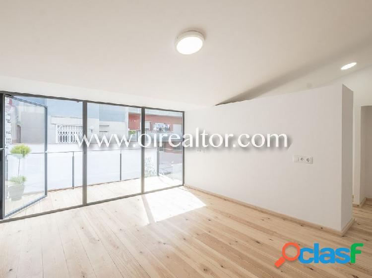 Piso en venta en Vilapicina i La Torre Llobeta, Barcelona