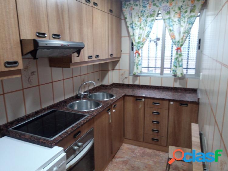 21 Inmobiliarias alquila piso con electrodomésticos en zona