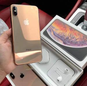 For Sale:In stock iPhone XS Max,X, plus,6, 6s plus