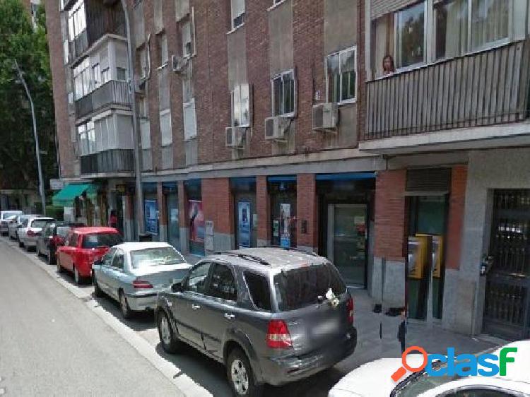 Local en venta en Madrid de 109 m2