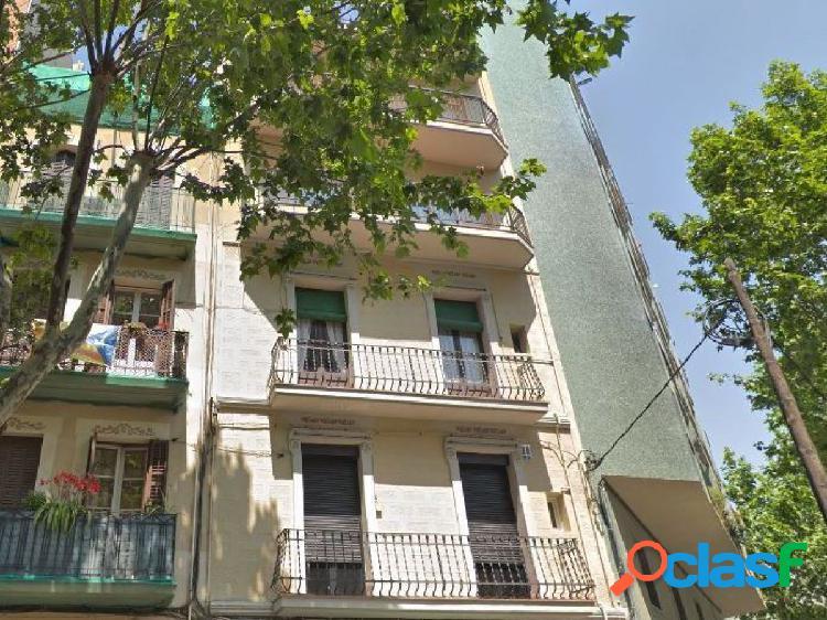 Piso en Barcelona zona Sant Andreu de Palomar, 49 m. - A
