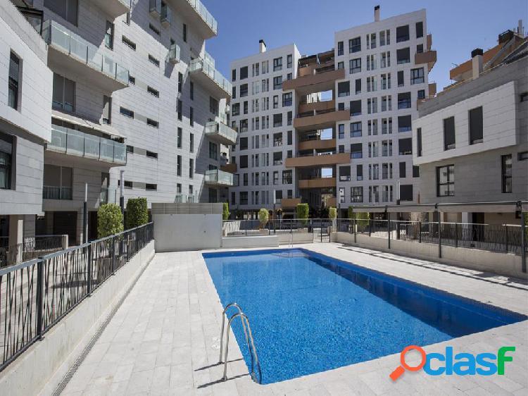 Piso en venta de 139m² en Calle Asturias 1, 30009 Murcia