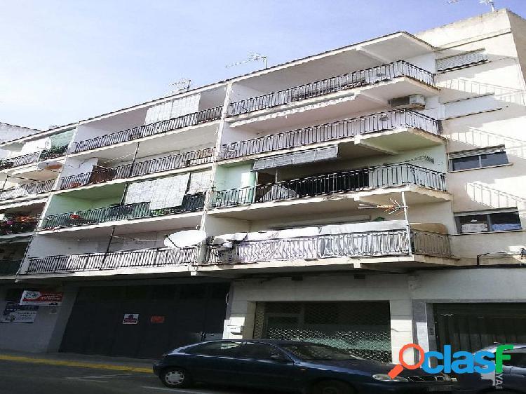 Piso en venta en Calle Lope De Vega, 7, 3u 8, 46701, Gandia