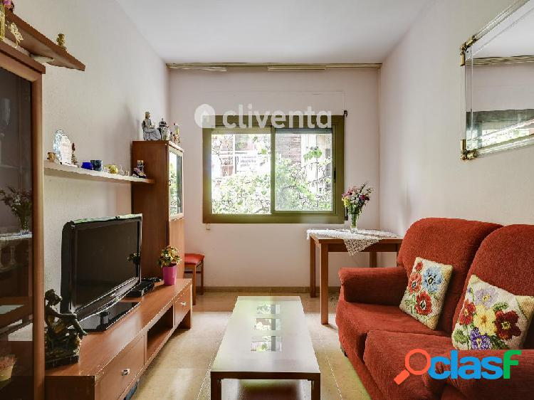 Piso en venta en Carrer d'en Grassot, Barcelona. Barcelona