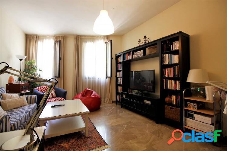 Ref: B5933. Precioso piso de 2 dormitorio junto a los