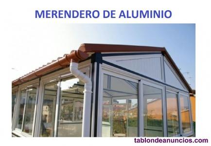 Vendo empresa para hacer casas prefabricadas
