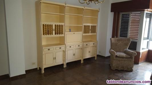 Ocasión muebles varios