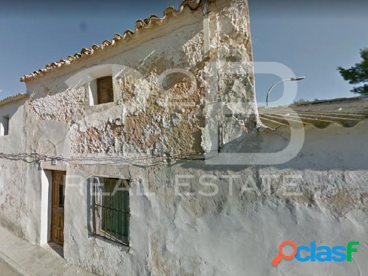Casa 3 habitaciones Venta Cabañas de Yepes
