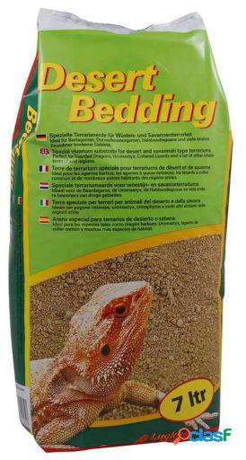 Lucky Reptile Rep Desert Bedding 7 L