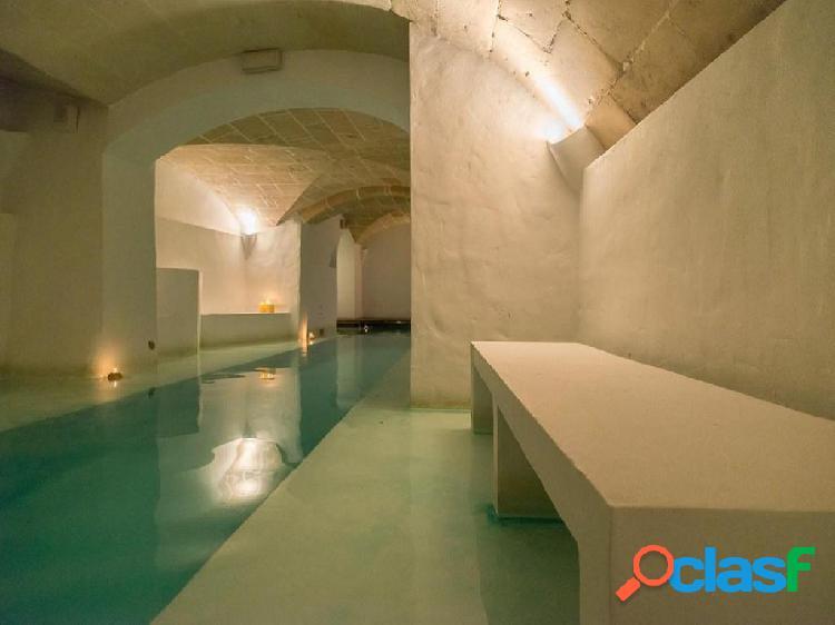 Casa / Chalet en venta en Ciutadella de Menorca de 890 m2