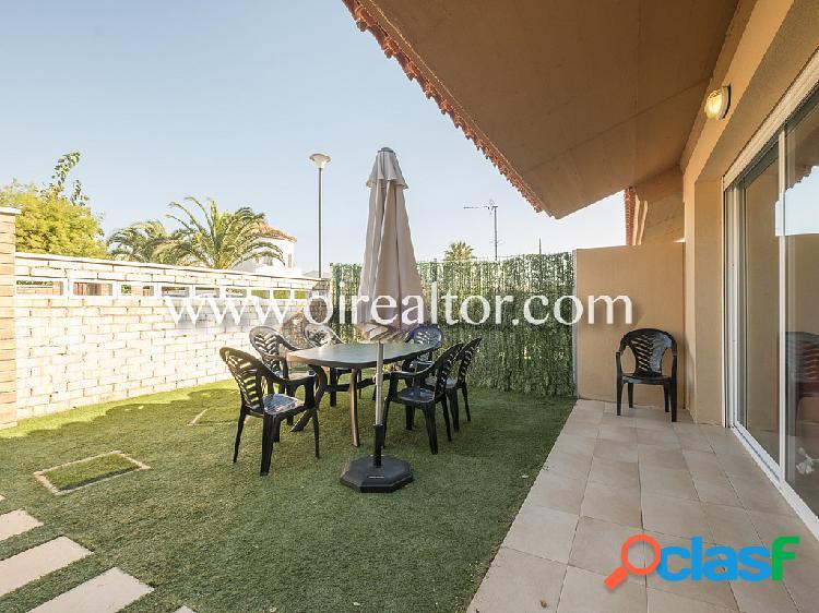 Casa en venta en Miami Playa, Mont-roig del Camp