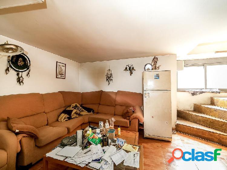 Casa rústica en venta de 250 m² en Lugar Pedregal, 36872