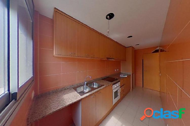 Duplex en venta en el Pla del Penedes