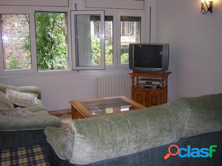 Práctico y cómodo piso en Arinsal!Ideal inversores