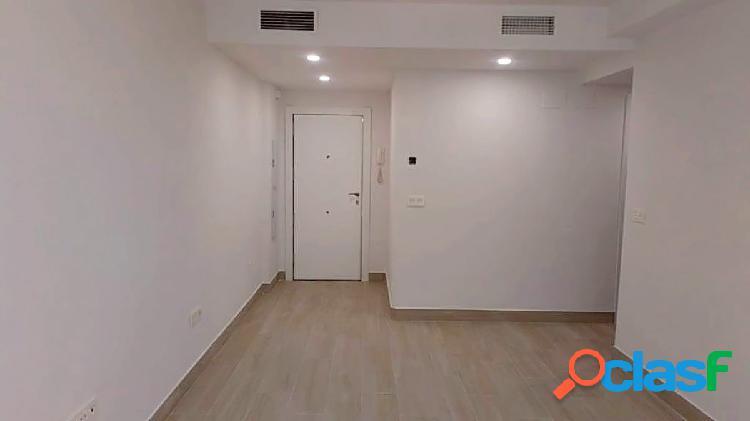 Alquiler de piso en Granada (Zona Pedro Antonio de Alarcón)