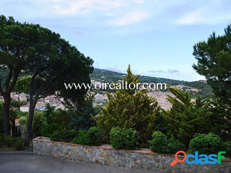 Casa en venta en Sant Andreu de Llavaneres