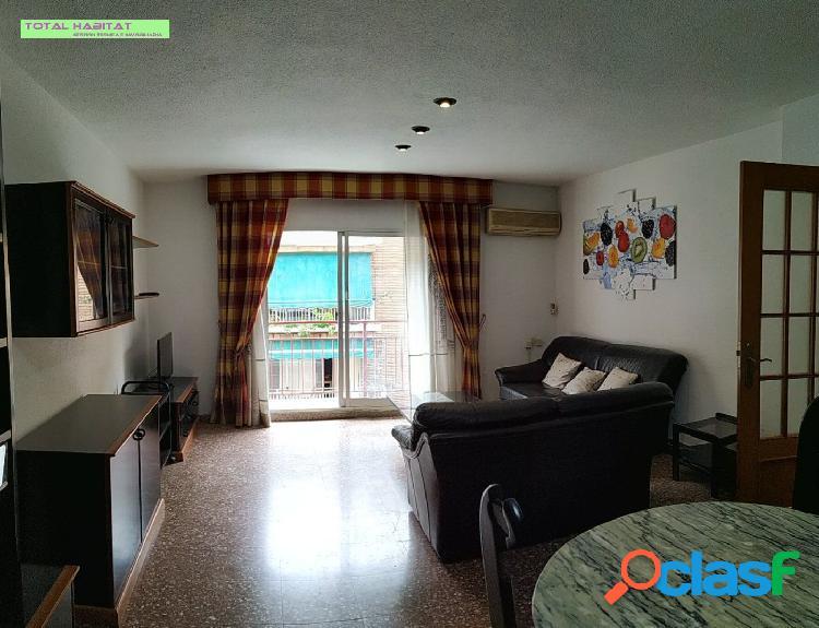 Excelente vivienda en Ayora - Camins al Grau, 100 m2, 3