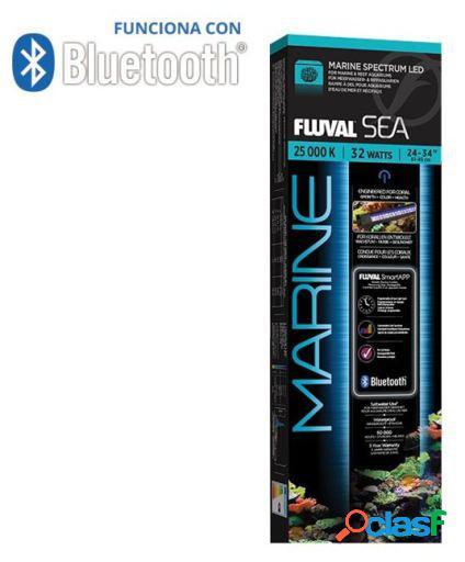 Fluval Sea Spectrum Marine 3.0 LED 32w 500 GR