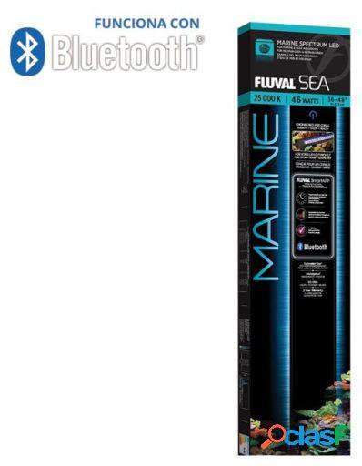 Fluval Sea Spectrum Marine 3.0 LED 46w 500 GR