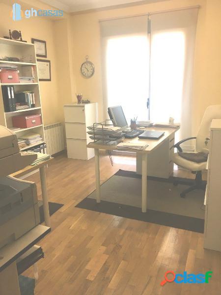 Oficina en venta en Ciudad Real