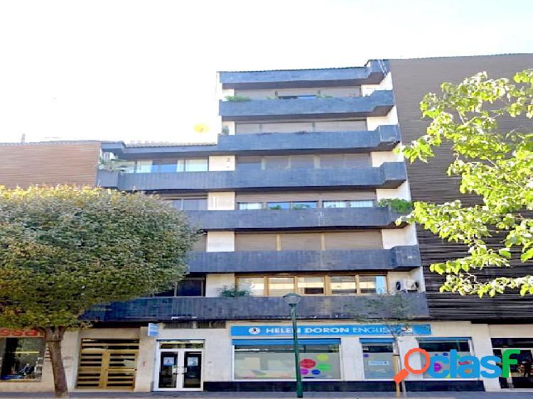 Piso en venta en Calle Tossal, 2, 2e 4, 46701, Gandia