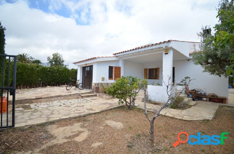 Casa unifamiliar de 154 M2, ubicada a 250 metros de la playa
