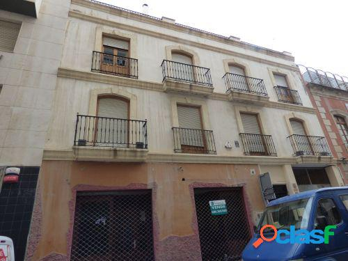 LOCAL COMERCIAL EN ZONA PLAZA VIRGEN DEL MAR