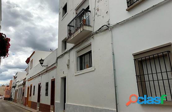 Piso en la calle Felipe Hidalgo nº 67 en Ayamonte