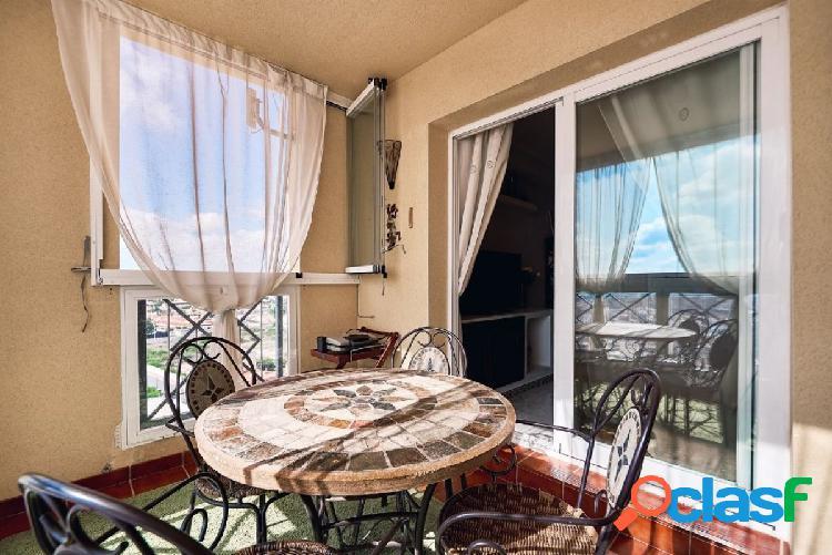 Precioso apartamento en Aldea del Mar, Torrevieja.