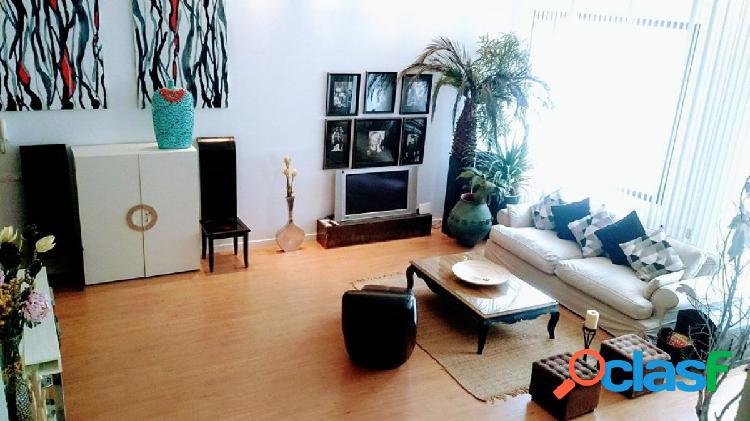 Venta a vivir al centro por tan solo 2.200 euros/mes de