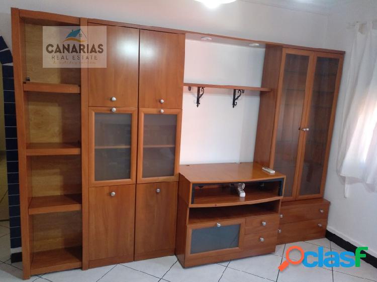 Apartamento de 2 habitaciones en san Fernando, Maspalomas,